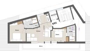 accommodation in st anton am arlberg u0026 suites galzig lodge