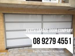 perth garage doors author at garage doors perth wa page 70 of 90