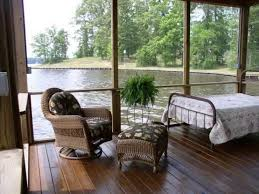 architecture inspiration stunning screen porch ideas for screen