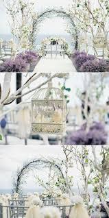 287 best wedding stage u0026 walkway flower images on pinterest