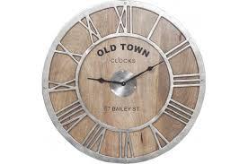 Grande Horloge Murale Design Pas Cher 12 Avec Grande Horloge Design Design Horloge Murale Centrakor