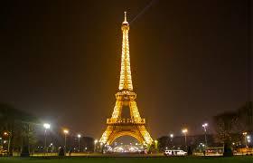 images of paris 10 crazy facts about paris the list love
