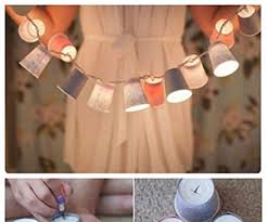 Room Decor Lights 16 Clever Diy Lighting Project Ideas To Get The Best Dorm Room