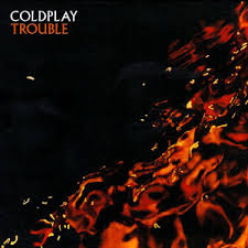 download mp3 coldplay of stars up up lyrics coldplay