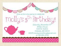 free printable invitations birthday birthday invites free printable birthday invitations