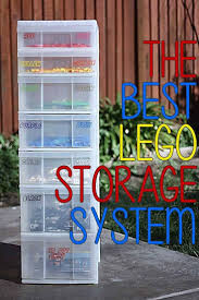 best 25 lego storage ideas on pinterest boys lego bedroom lego
