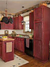 country kitchen furniture 80 cool kitchen cabinet paint color ideas