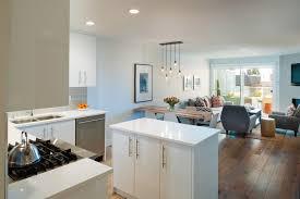 lapeyre meuble de cuisine meuble de cuisine lapeyre stunning montage meuble bas cuisine