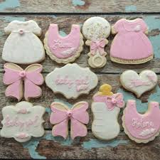 Cookie Favors by Cookie Favors So Cookies