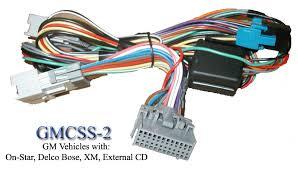 2004 oldsmobile alero installation parts harness wires kits