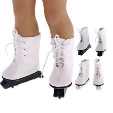popular roller skating fashion buy cheap roller skating fashion