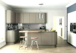 meuble cuisine gris anthracite meuble cuisine meuble rideau pour cuisine meuble bas cuisine gris