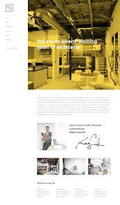 best architect wordpress themes in responsive miracle bodega idolza