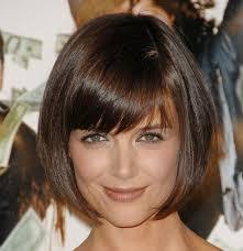 coupe de cheveux a la mode coupe de cheveux femme mode exemple de coiffure cheveux abc