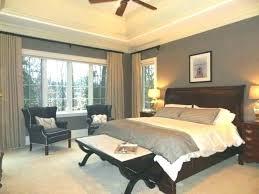 bedroom window treatment small bedroom window treatment ideas 7 stylish window treatments for