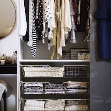 marie kondo tips top tips on decluttering your home from marie kondo good
