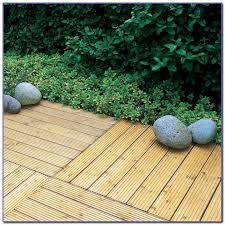 patio deck tiles canada patios home decorating ideas g5wmngyzm6