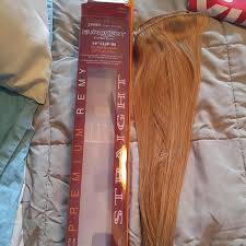 euronext hair extensions 75 accessories euronext 14 light caramel extensions from