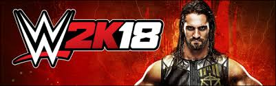 wwe 2k18 cena nuff edition and basic deluxe edition wwe wwe 2k18 game features everything you need to know