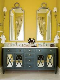 bathroom design wonderful bathroom mirror with shelf