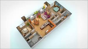 3d ground floor plan 3d floor plan design services u2013 outsource 3d floor plan to india
