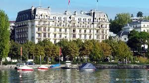 hotel beau rivage la cuisine luxury hotel hotel beau rivage palace lausanne lausanne