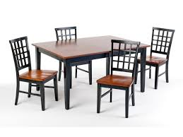 Dining Room Furniture St Louis Dining Table St Louis Mo Dining Table And 4 Chairs 300 St Louis