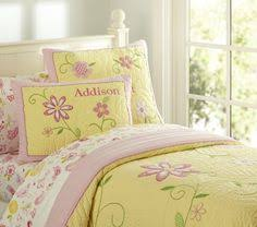 Pottery Barn Outlet Bedding Addison Quilted Bedding Pottery Barn Kids Kids Bedroom Designs