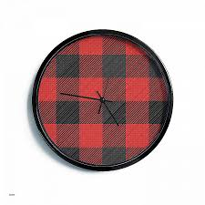 wall clocks canada home decor wall clocks canada home decor unique artist created printed home