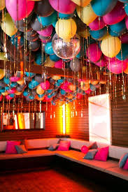 544 best balloon ideas for all events images on pinterest