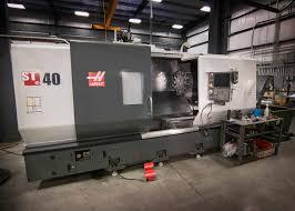 cnc machining services tulsa cline machine machinery