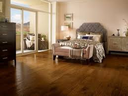 engineered wood flooring reviews 2013