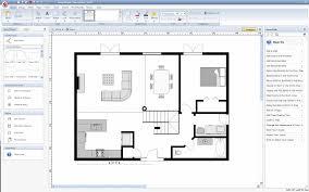 event floor plan software floor plan design app rpisite inside floor plan creator app 12sky us