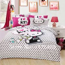 queen size bedding for girls queen size kids bedding vnproweb decoration