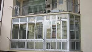 veranda a libro verande sui balconi di casa non serve ok dal condominio italiaora