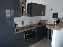 am駭agement meuble d angle cuisine cuisine meuble d angle cuisine meuble d angle cuisine brico depot