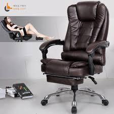 chaise ergonomique bureau offre spéciale bureau chaise d ordinateur patron chaise ergonomique