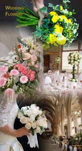 wedding flowers leeds wedding house of flowers leeds wedding florists flowers leeds