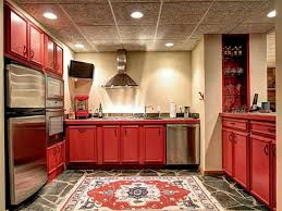 Basement Kitchen Designs 65 Best Wet Bar 2nd Kitchen Images On Pinterest Home Kitchen