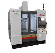 mitsubishi diamond tv milling machines cnc 3d milling machines mc machinery systems
