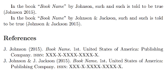 citing a manual bibtex how to cite a title with natbib tex latex stack exchange