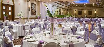 wedding reception best magical wedding reception decorating ideas 2016 what