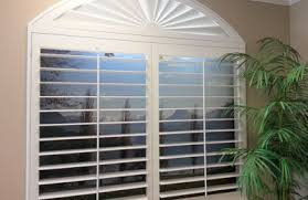 Plantation Shutters And Blinds Premier Plantation Shutters Blinds Shades In Virginia Virginia