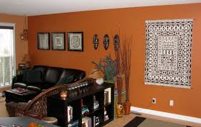 african inspired living room african inspired living room end view for the home pinterest