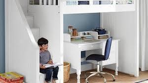 cheap bunk beds with desk bed dresser desk combo loft bed dresser desk bedroom bed with within