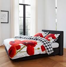 100 Cotton Queen Comforter Sets Poppy Bedding Sets Teen Vogue Bedding Poppy Art Fl Full Queen