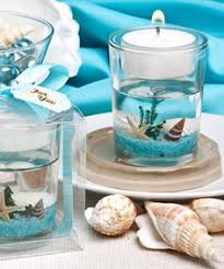 Beach Centerpieces For Wedding Reception by Diy Wedding Reception Help Beach Weddings Beach Themed