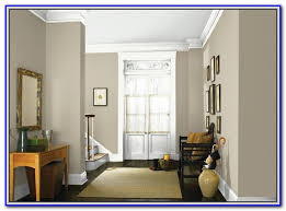 most popular gray paint colors sherwin williams painting home