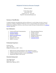 Resume Sample For Pharmacy Technician by Pharmacy Technician Responsibilities Resume Free Resume Example
