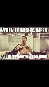 Funny Welding Memes - 8 best metal work images on pinterest bicycle black wheels and